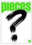 Pieces #1