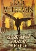 Piekło Williamsa