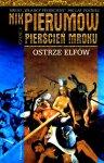 Pierscien-Mroku-Ostrze-elfow-n2640.jpg