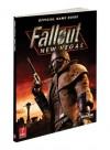 Pierwsza część poradnika Fallout 3: New Vegas
