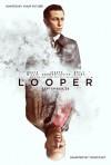 Pierwsza zapowiedź thrillera sc-fi Looper