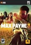 Pierwsze DLC do Max Payne 3 już niebawem