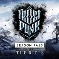 Pierwsze DLC i przepustka sezonowa do Frostpunka
