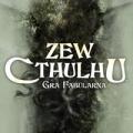 Pierwsze kroki w Wybierz Cthulhu