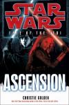 Pierwsze spojrzenie: Ascension