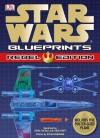 Pierwsze spojrzenie: Blueprints. Rebel Edition