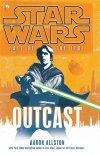 Pierwsze spojrzenie: Outcast