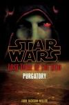 Pierwsze spojrzenie: Purgatory