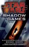 Pierwsze spojrzenie: Shadow Games