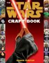 Pierwsze spojrzenie: Star Wars Craft Book