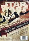 Pierwsze spojrzenie: Star Wars Insider #116