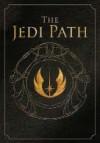 Pierwsze spojrzenie: The Jedi Path