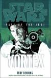 Pierwsze spojrzenie: Vortex