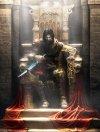 Pierwsze zdjęcia z planu Prince of Persia