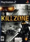 Pierwszy Killzone zmierza na PS3