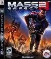 Pierwszy Mass Effect jako komiks
