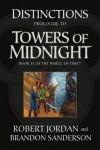 Pierwszy rozdział Towers of Midnight dostępny