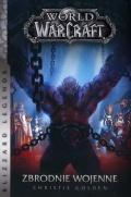Pierwszy tom Blizzard Legends w sprzedaży