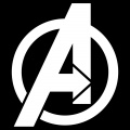 Pierwszy trailer Avengers: Endgame