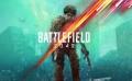 Pierwszy trailer Battlefield 2042 zaprezentowany