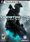 Pierwszy trailer Ghost Recon: Future Soldier