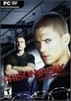 Pierwszy trailer egranizacji Prison Break