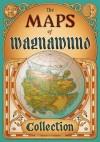 Pierwszy zestaw map Magnamundu