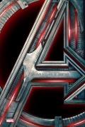 Pierwszy zwiastun Avengers 2