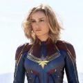 Pierwszy zwiastun Captain Marvel