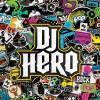 Pierwszy zwiastun DJ Hero 2