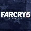 Pierwszy zwiastun Far Cry 5