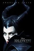 Pierwszy zwiastun Maleficent