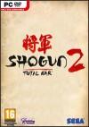 Pierwszy zwiastun Shogun 2