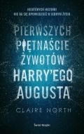 Pierwszych-pietnascie-zywotow-Harryego-A