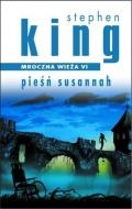Piesn-Susannah-n41619.jpg