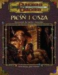 Piesn-i-Cisza-n4390.jpg