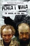 Pietia i Witia - Tomasz Duszyński