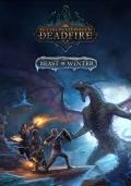 Pillars-of-Eternity-II-Deadfire--Beast-o