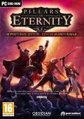 Pillars-of-Eternity-n43332.jpg