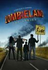 Pilotowy odcinek Zombieland online