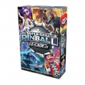 Pinball na planszy