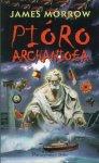 Pioro-archaniola-n2861.jpg