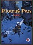 Piotrus-Pan-1-Londyn-n11899.jpg
