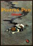 Piotrus-Pan-2-Opikanoba-n11900.jpg