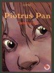 Piotrus-Pan-4-Czerwone-rece-n11902.jpg