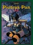 Piotrus-Pan-6-Losy-n9085.jpg