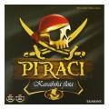 Piraci-Karaibska-Flota-n31654.jpg