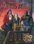 Piraci: Mistrz Gry