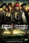 Piraci przycumowali w Cannes