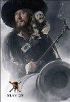 Piraci-z-Karaibow-Na-krancu-swiata-Pirat